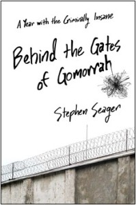 behind-the-gates-of-gomorrah-9781476774497_lg