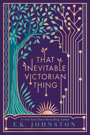 that inevitable victorian